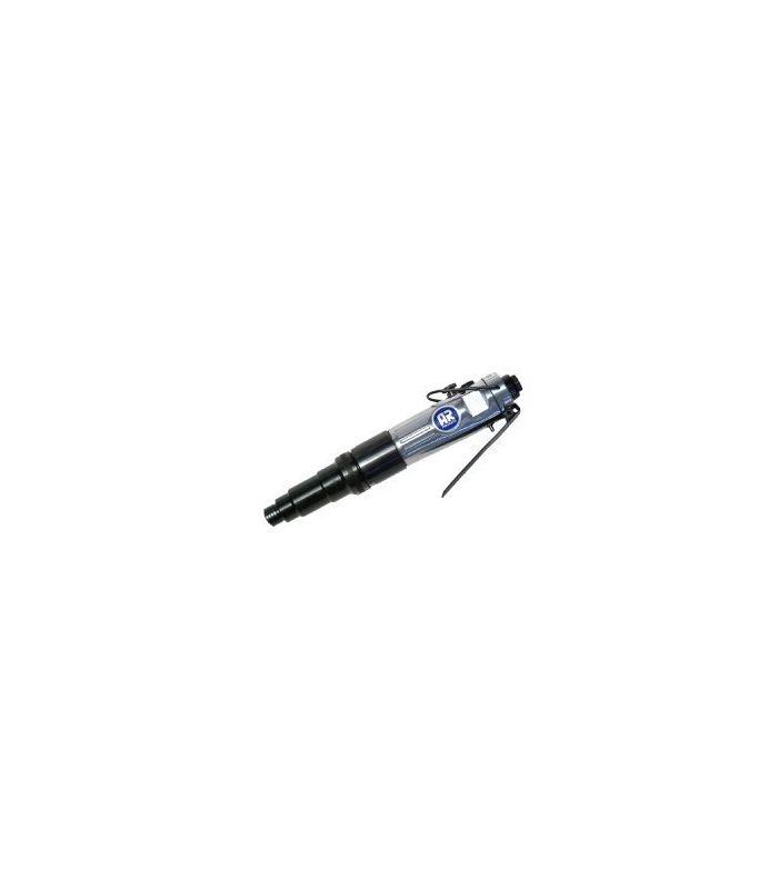 ATORNILLADOR RECTO 5008 5.1-16 Nm