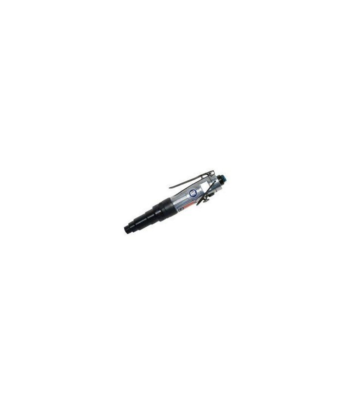 ATORNILLADOR RECTO 5009 5.1-12 Nm
