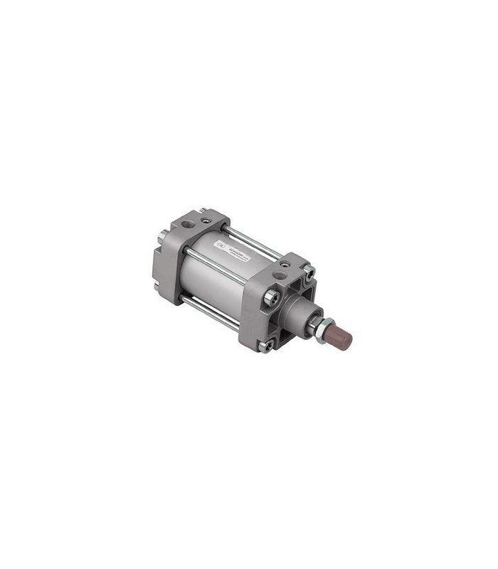 CILINDRO ISO-15552 160-200 (TIRANTES)