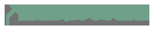 Tienda online de sunministros industriales tecnicos. Productos estandar y a medida. Castellon